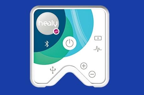 Healy – so geht Gesundheit und Wohlfühlen heute