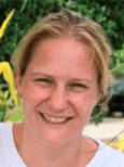 Alice Schmitzhofer