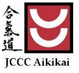 JCCC Aikikai
