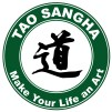 tao_sangha_logo_make_your_life_an_art-copy
