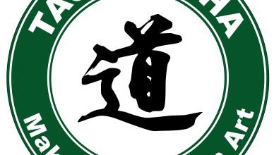 tao_sangha_logo_make_your_life_an_art-copy
