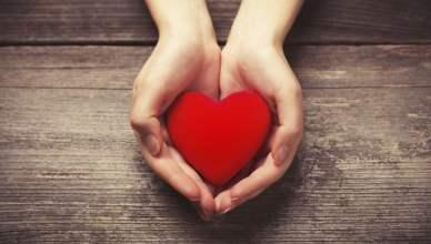 Tao Heart