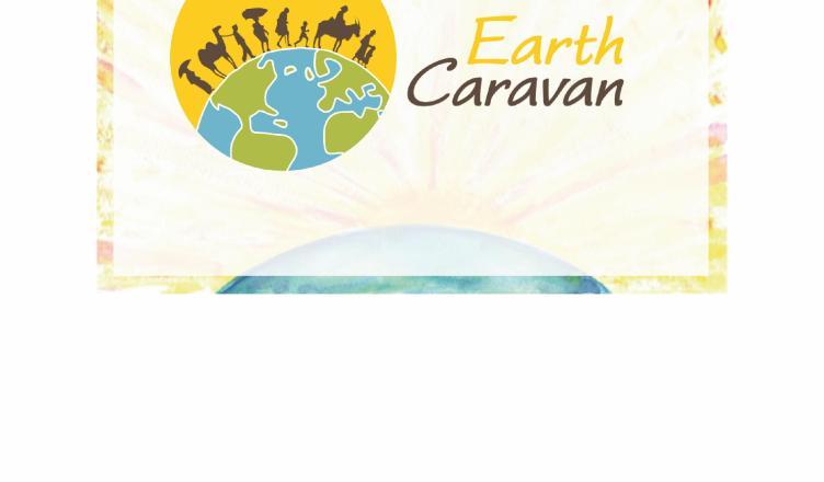 Earth Caravan