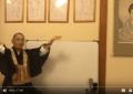 The way of Bodhisattva Nembutsu (2)