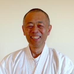 Yuzan Toyoda