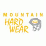mtn hardwear logo3