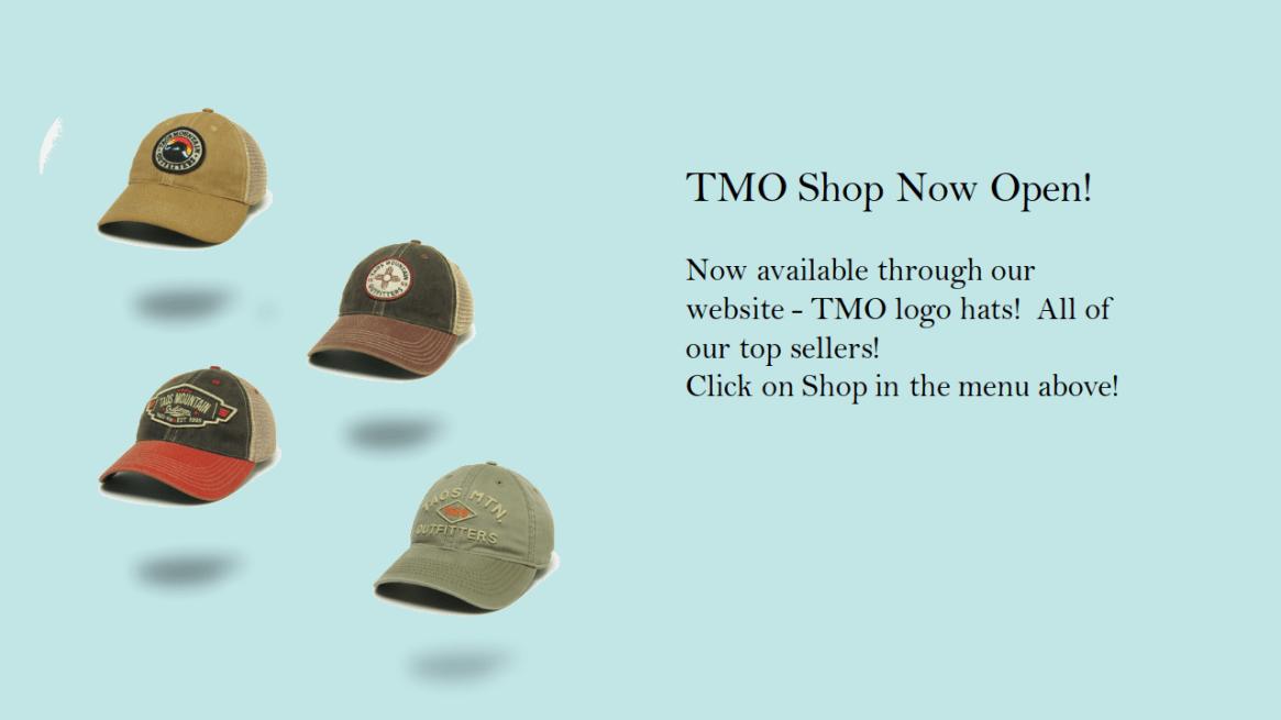 Hats on Sale_0003