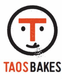 Taos-Bakes-Logo