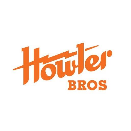 howler logo (2)