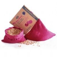 Soothing Heat Packs Cherry Stone or Wheat with Lavender