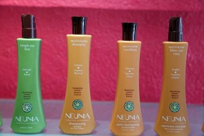 salonx product