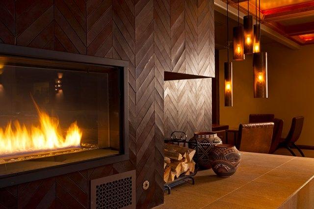Eldorado-Hotel-Santa-Fe-AGAVE-Photos-Fireplace1