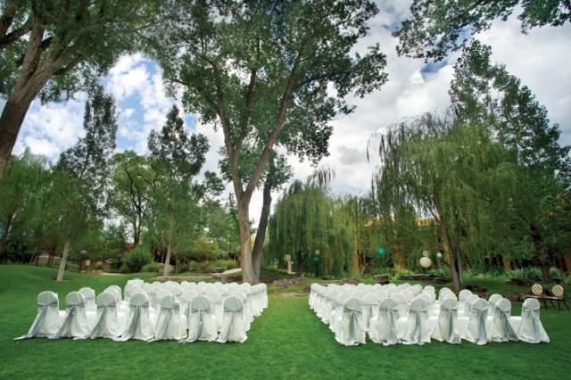 Taos-El-Monte-Sagrado-Event-Sacred_Circle_wedding2