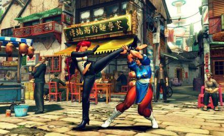 meho_fightclub02
