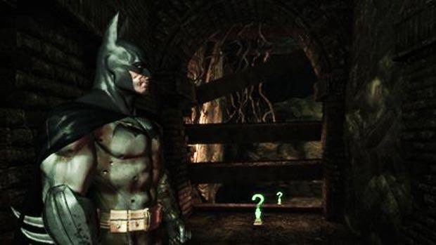 bane_arkhamID_batman02