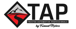Trusted Auto Professionals