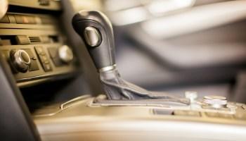 Manual Transmission Cars & Trucks Still Available