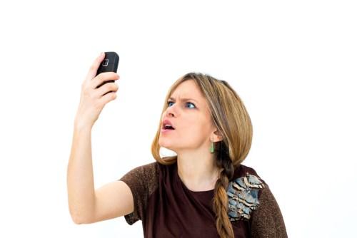stop warranty scam calls