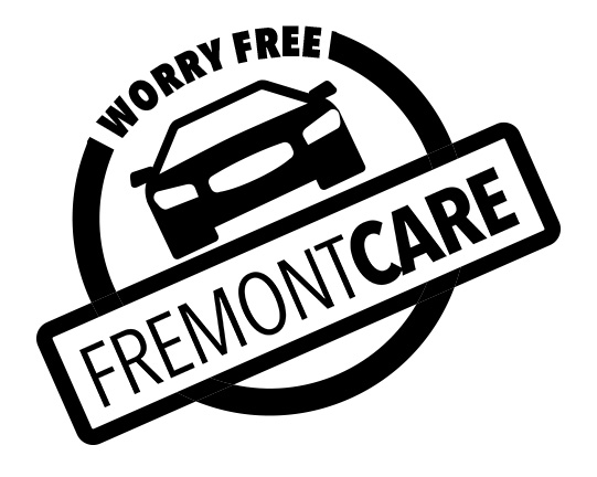 What is Fremont Care?