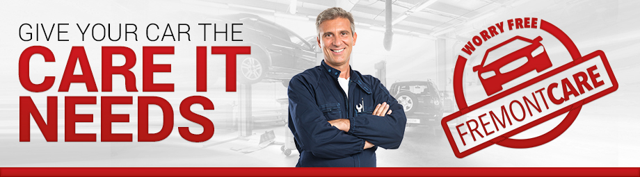 free oil changes with car purchase