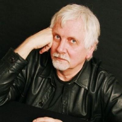 Robert Missen, Headshot