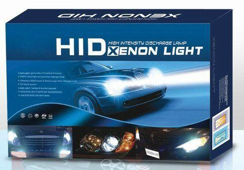 XENON ΚΙΤ H1 55W 24V