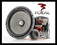 Focal Access 165 AS