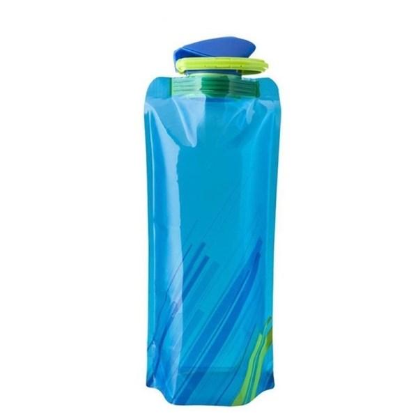 Αναδιπλούμενο παγούρι ασκός νερού 700ml - Soffe