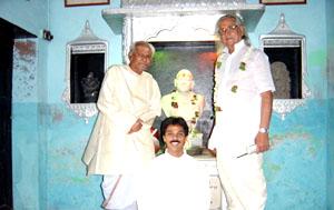 tapan_en_india01