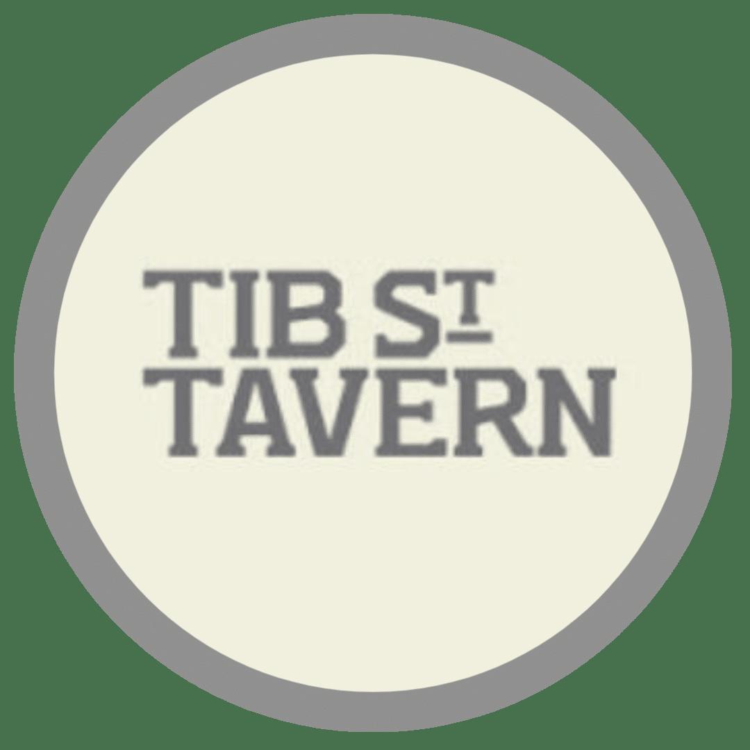 tibst