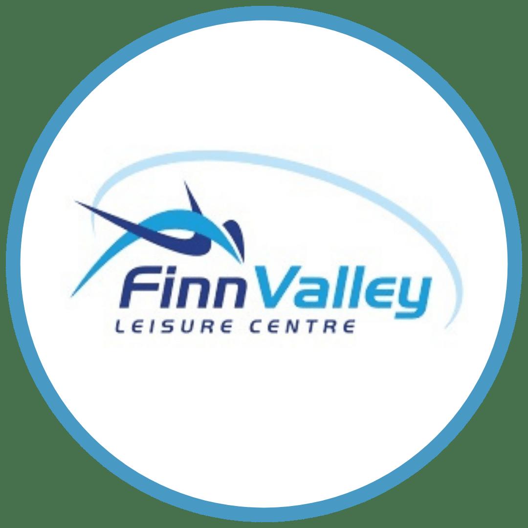 Fin Valley - EPoS System