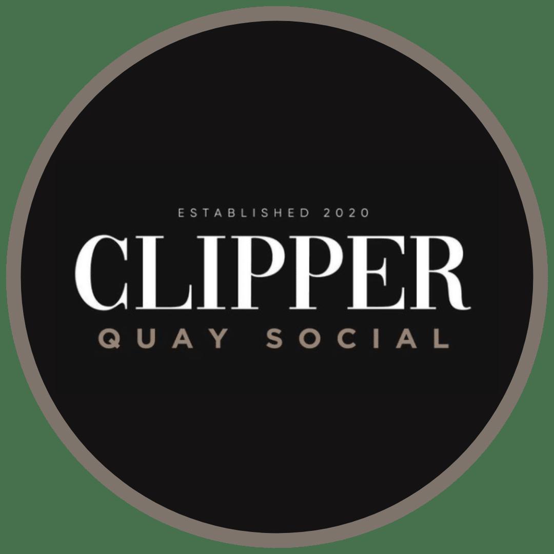 Clipper Quay - PoS System