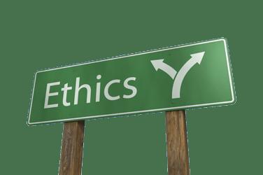 image-ethics