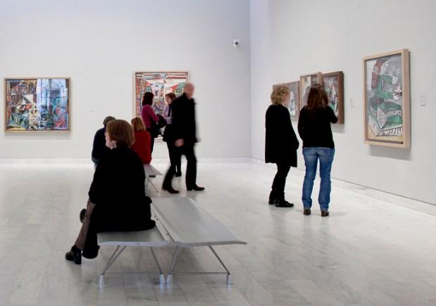 sales2-museu-picasso-barcelona