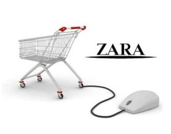 Zara-online-2