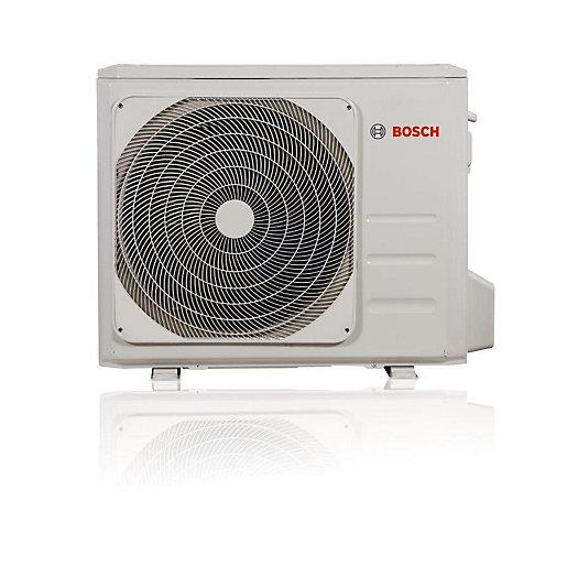Error codes – κωδικοί βλαβών κλιματιστικά Bosch Climate