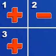 Videoquizstar Find the Right Sign Quiz Answers