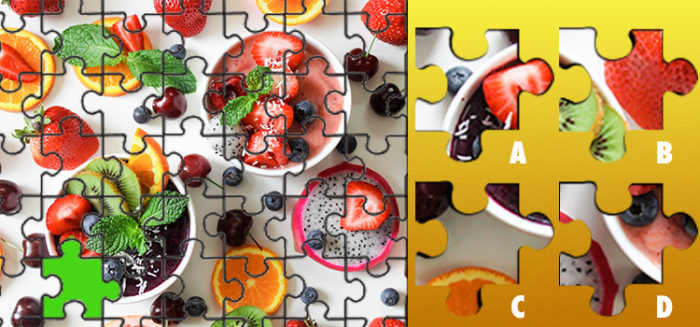 can you finish the puzzle quiz