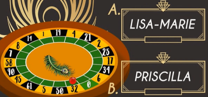 lucky spin video quiz hero answers