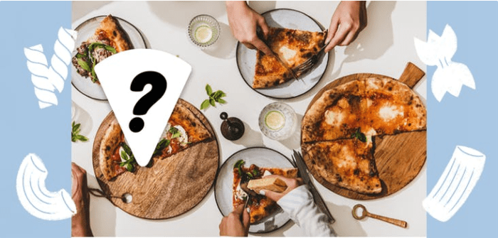 complete the pizza quiz answers video facts 20 questions