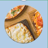 Video Facts Complete the Pizza Quiz Answers