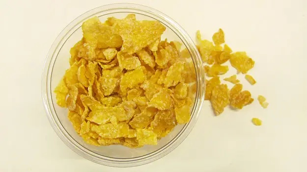 guess the cereal quiz answers quizfactory