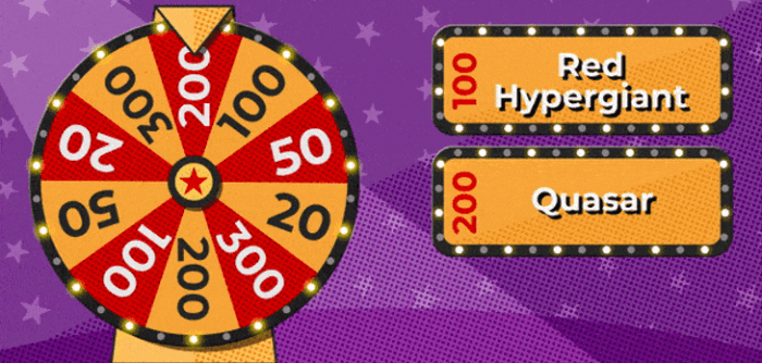 lucky wheel quiz answers videoquizstar 2021