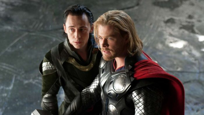 ultimate loki quiz answers bequizzed
