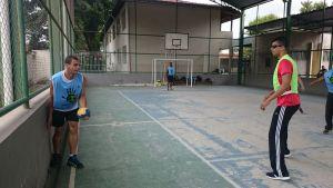 DidiAndra (5)