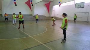 torneioepefe (1)