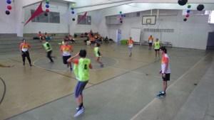 torneioepefe (11)