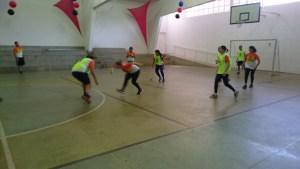 torneioepefe (5)