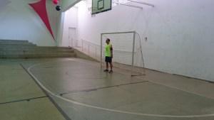 torneioepefe (7)