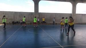 torneiofasap (11)